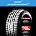 Zimné pneu